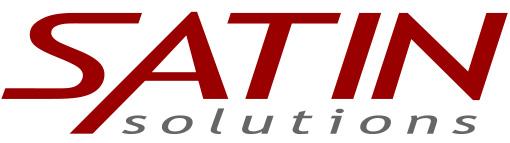 SATIN Solutions GmbH